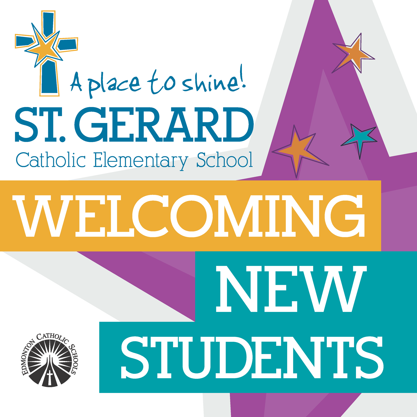 STGERARD[IGFB]WELCOME18 (1).png
